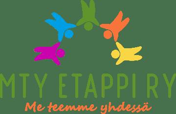 Mielenterveysyhdistys Etappi ry