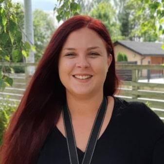 Ida Malinen